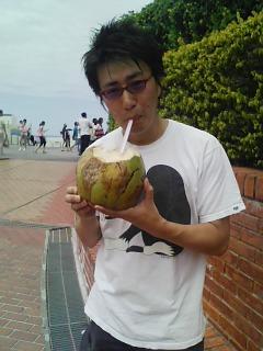 垣内裕一プロデュース: 2008年9...